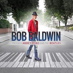 Bbaldwin abeyroad