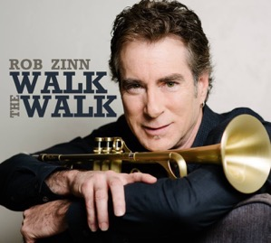 Bzinn walkthewalk