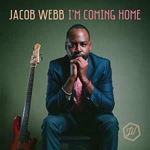 Jacobwebb
