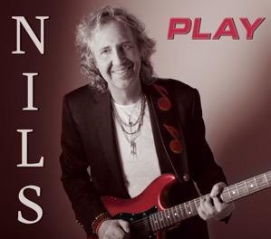 Nils Play