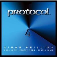 Protocol4