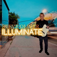 Soliver illuminate